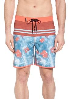 Hurley Phantom Drift Board Shorts