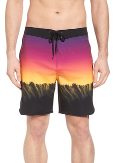 Hurley Phantom Estuary Board Shorts