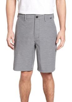 Hurley Phantom Jetty Board Shorts