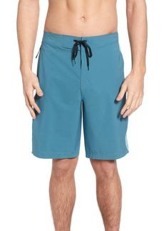 Hurley Phantom JJ4 Board Shorts