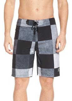 Hurley Phantom Kingsroad Board Shorts