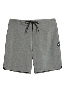 Hurley Phantom One And Only Board Shorts