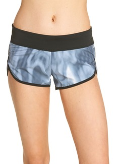 Hurley Phantom Waves Beachrider Shorts