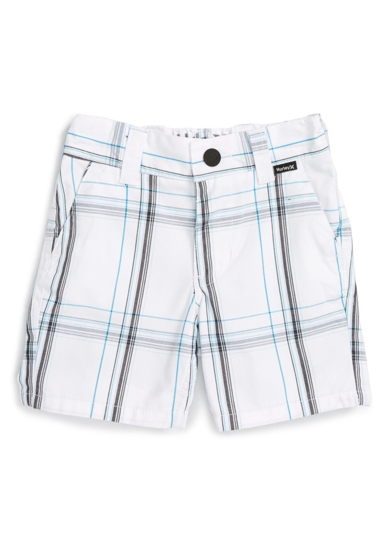Hurley Puerto Rico Walking Shorts (Baby Boys)