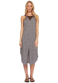 Hurley Quick Dry Reversible Dress