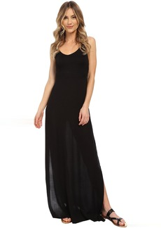 Hurley Ruby Maxi Dress