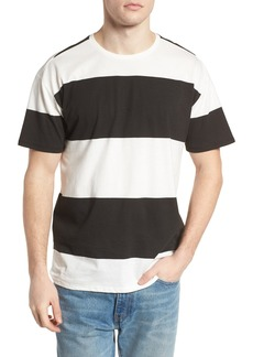 Hurley Rugby T-Shirt
