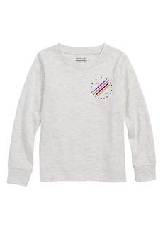 Hurley Sail Bait T-Shirt (Big Boys)