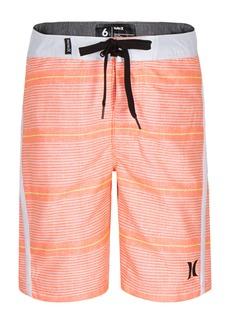 Hurley Shoreline Board Shorts (Big Boys)