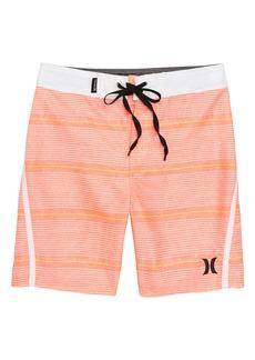 Hurley Shoreline Board Shorts (Toddler Boys & Little Boys)