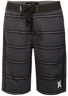 Hurley Shoreline Board Shorts, Big Boys