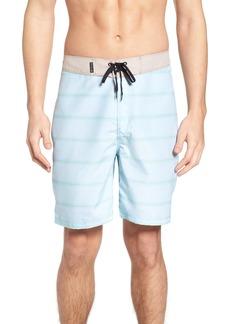 Hurley Shoreside Board Shorts
