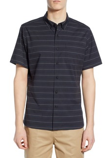 Hurley Staycay Dri-FIT Shirt