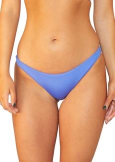 Hurley Surf Bikini Bottoms
