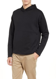 Hurley Surf Check Icon Pullover Hoodie