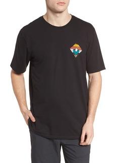 Hurley Surfin' Bird T-Shirt