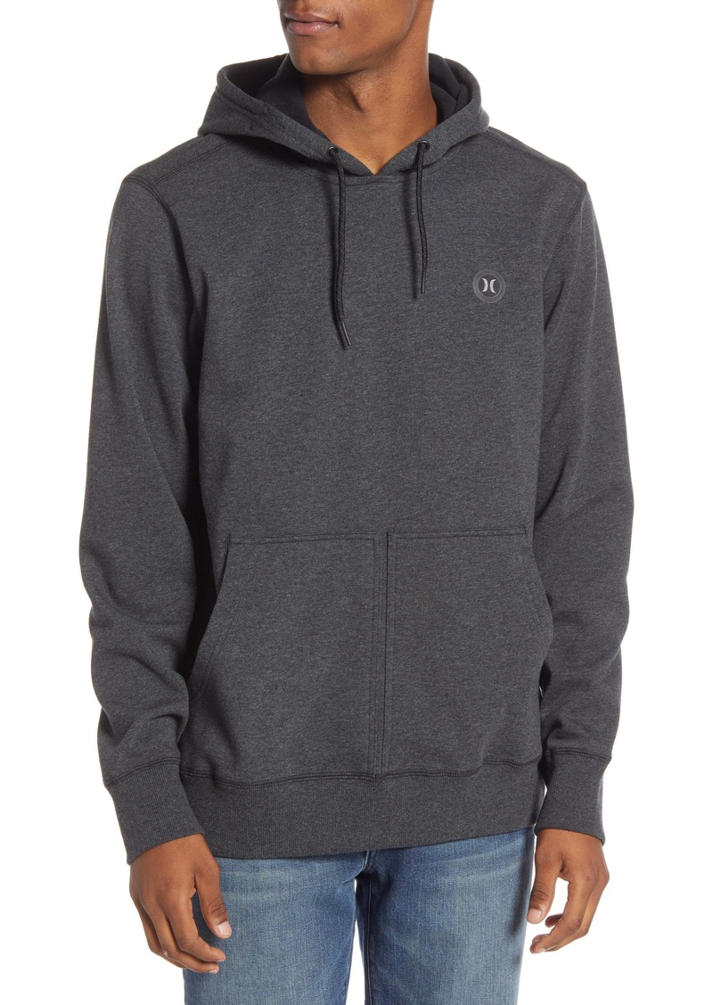 Hurley Therma Protect Hooded Sweatshirt