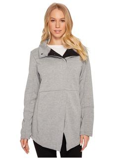 Hurley Therma Winchester Fleece Jacket