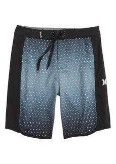 Hurley Third Reef Board Shorts (Big Boys)