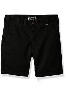 Hurley Boys' Toddler Woven Shorts