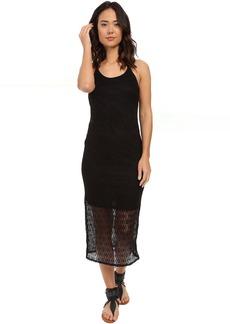 Hurley Vivienne Dress