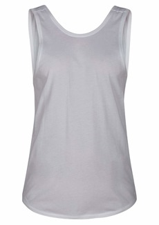Hurley Women's Nike Dri Fit Tank Top  XL
