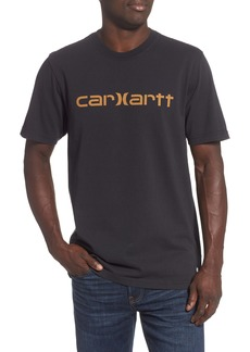Hurley x Carhartt Lockup T-Shirt