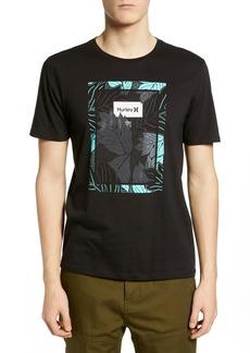 Hurley x Sig Zane Graphic T-Shirt