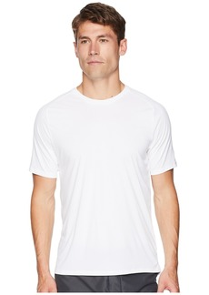 Hurley Icon Quick Dry Surf Shirt UPF 50+