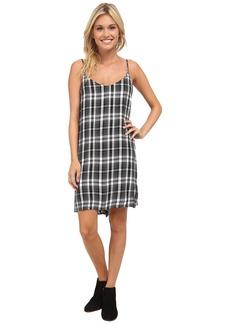 Hurley Jolene Dress