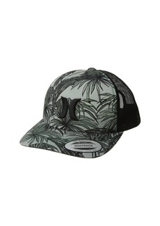 Hurley Koko Hat