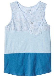Hurley Magu Tank (Big Kids)