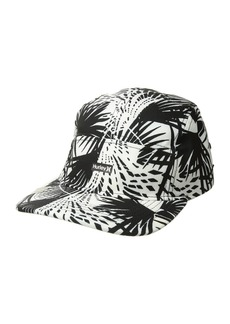 Hurley One and Only Palmer Hat