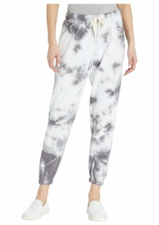 Hurley One and Only Wash Perfect Joggers