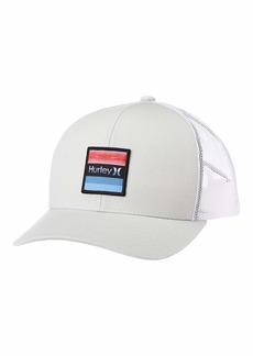 Hurley Overspray Hat