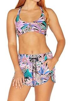 Hurley Palm Paradise Aquas Boardshorts