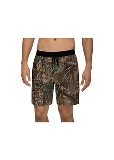 Hurley Phantom Alpha Realtree® Shorts