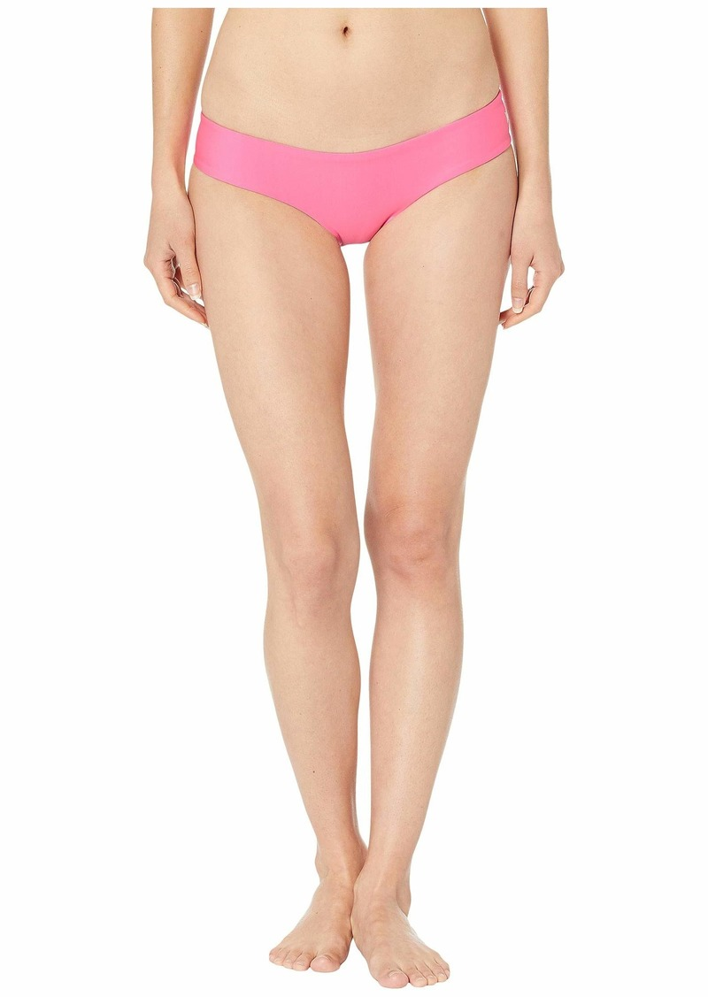 Hurley Quick Dry Hipster Surf Bottoms