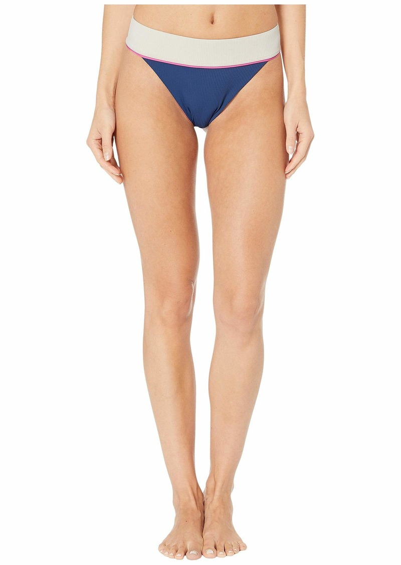 Hurley Quick Dry Maritime Surf Bottoms