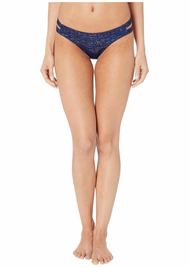 Hurley Quick Dry Max Luster Surf Bottoms