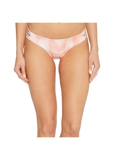 Hurley Quick Dry Max Waves Surf Bottoms