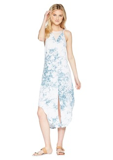 Hurley Reversible Wash Dress