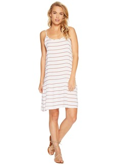 Hurley Rio Dress