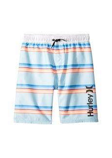 9ae0551f93 Hurley Hurley Patriot Board Shorts (Big Boys)   Swimwear