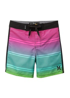 Hurley Shoreline Board Shorts (Little Boys)