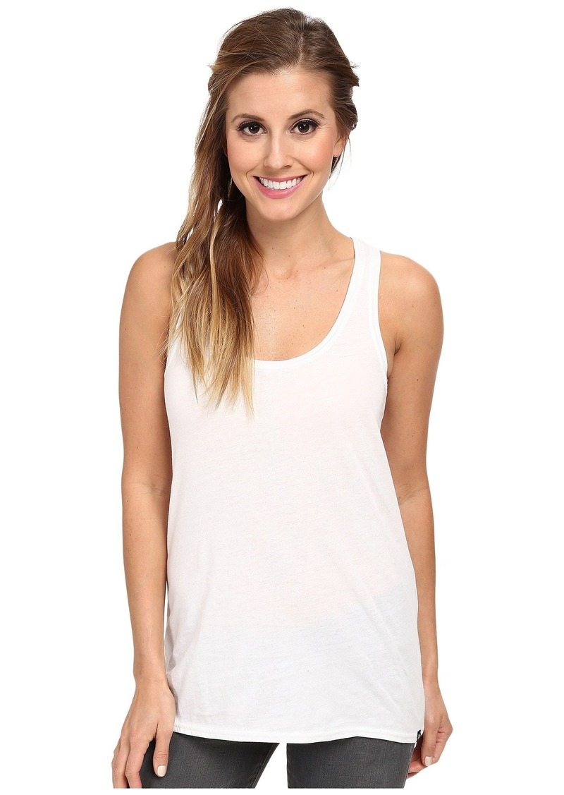Hurley Solid Perfect Tank Top