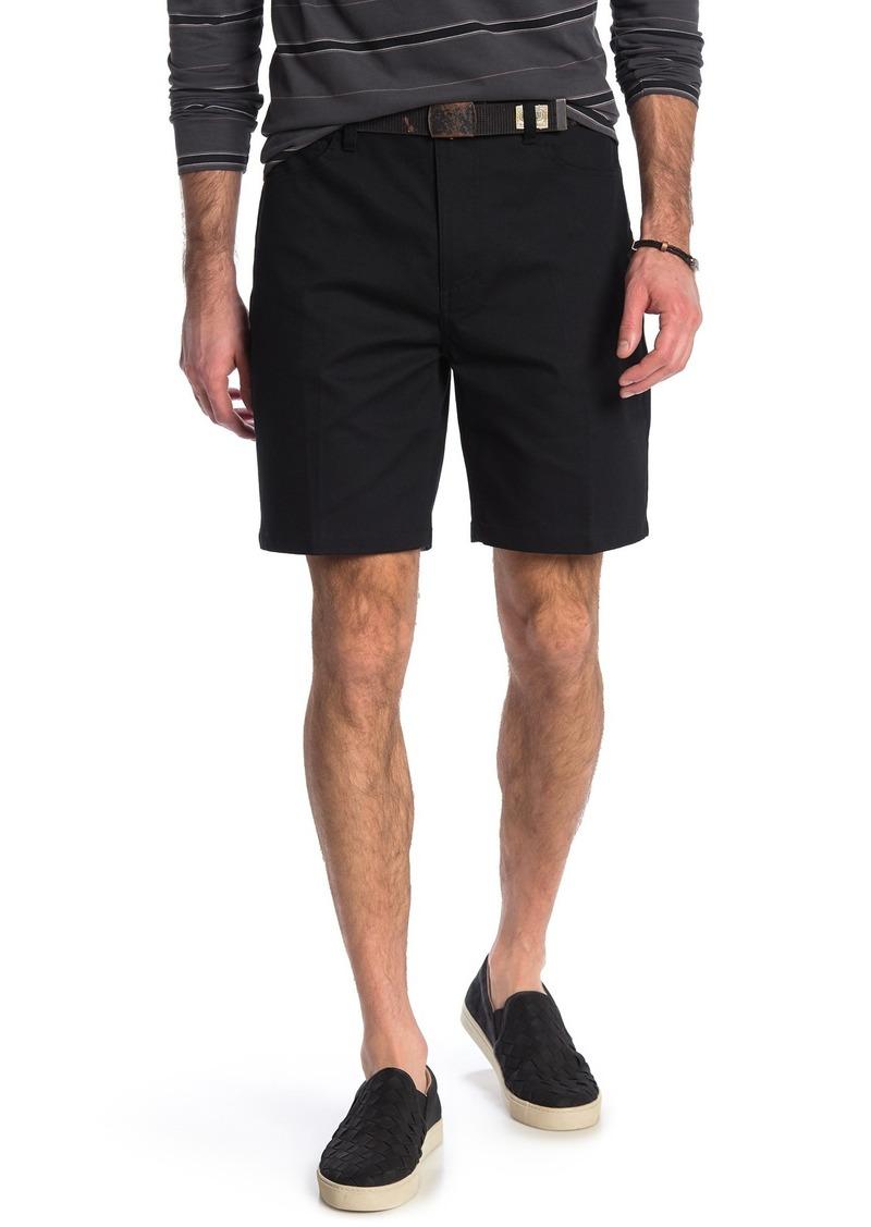 Hurley Storm 5-Pocket Shorts