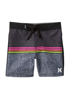 Hurley Surfside Boardshorts (Little Boys)