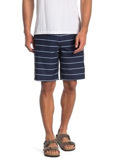 Hurley Surge Walk Shorts