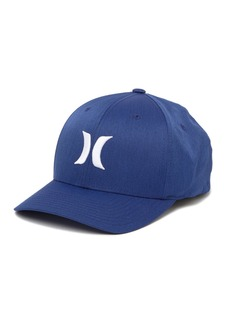 Hurley Value Icon Max Texture Hat